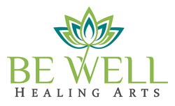 Be Well Family Acupuncture